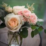 Niagara wedding florist, Lush Florals