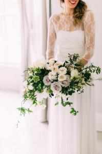 Niagara wedding florist, Niagara on the lake wedding, Lush Florals