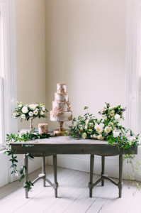 Niagara wedding florist, Niagara on the lake wedding, Lush Florals
