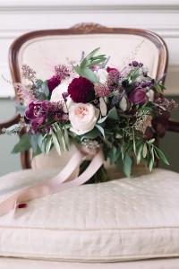 Lush Florals, Niagara wedding florist, winery wedding, Inn on the twenty wedding