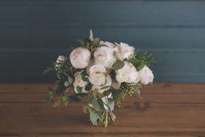 Ravine winery wedding, Lush Florals, Niagara wedding florist