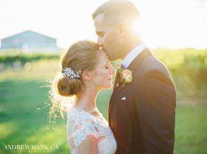 Niagara wedding florist, Niagara on the lake wedding, Niagara florist, Grand victorian wedding