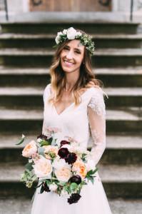 Legends on the Niagara wedding, Niagara wedding florist, Niagara wedding, Niagara florist