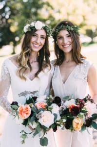 Niagara wedding florist, Legends on teh Niagara wedding, Niagara wedding, Niagara florist