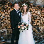 Niagara wedding florist, Niagara wedding, Niagara florist, Legends on the Niagara wedding