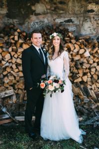 Niagara wedding florist, Niagara wedding, Niagara florist, Legends on the Niagara wedding