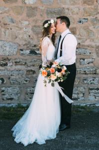 Niagara wedding florist, Niagara florist, Legends on the Niagara wedding