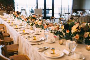 Niagara wedding florist, Niagara florist