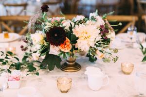 Niagara florist, Niagara wedding florist, legends on the Niagara wedding