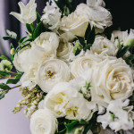 Niagara wedding florist, niagara wedding, stratus wedding