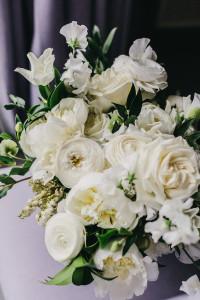 Niagara wedding florist, niagara wedding, stratus wedding