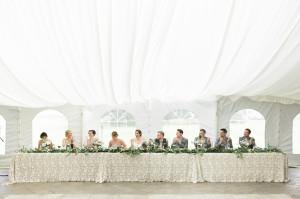Andrew Mark Photography, Niagara wedding